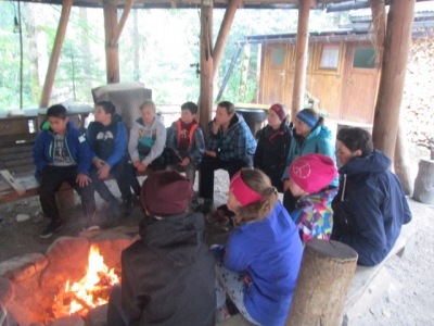 2017.09.16 Jugendausflug zur Naturerlebnisschule Tirol nach Brandenberg_10