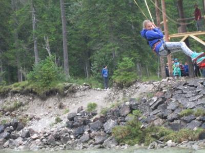 2017.09.16 Jugendausflug zur Naturerlebnisschule Tirol nach Brandenberg_2