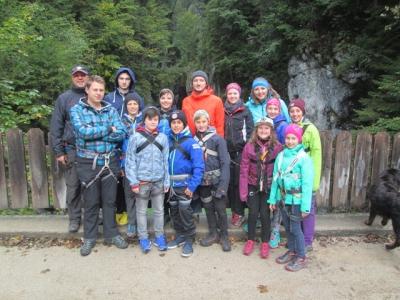 2017.09.16 Jugendausflug zur Naturerlebnisschule Tirol nach Brandenberg_3
