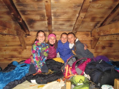 2017.09.16 Jugendausflug zur Naturerlebnisschule Tirol nach Brandenberg_4