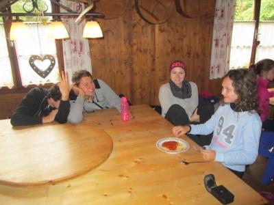 2017.09.16 Jugendausflug zur Naturerlebnisschule Tirol nach Brandenberg_6