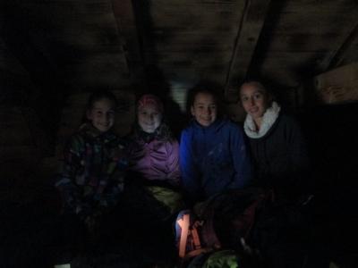 2017.09.16 Jugendausflug zur Naturerlebnisschule Tirol nach Brandenberg_8