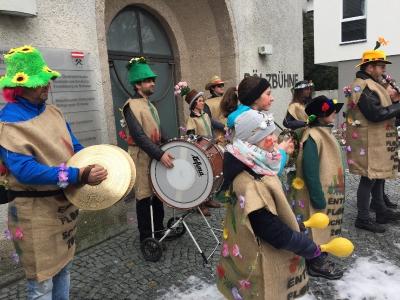 2018.01.28 Jubiläumsumzug 40 Jahre Brauchtumsgruppe Schwaz_13