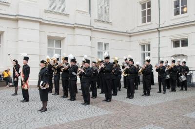 2018.06.23 Deutschmeister Jubiläumsfest_4