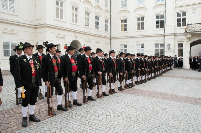 2018.06.23 Deutschmeister Jubiläumsfest_5