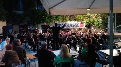 2018.06.29 1. Platzkonzert Rathaushof_3