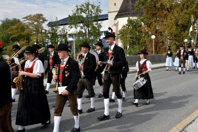 2018.08.15 Maria Himmelfahrt Prozession_10