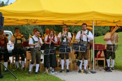2018.08.15 Maria Himmelfahrt Prozession_5
