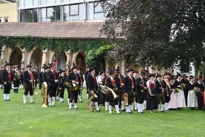2018.08.15 Maria Himmelfahrt Prozession