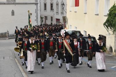 2018.08.15 Maria Himmelfahrt Prozession_8