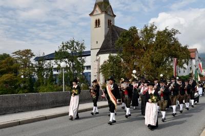 2018.08.15 Maria Himmelfahrt Prozession_9