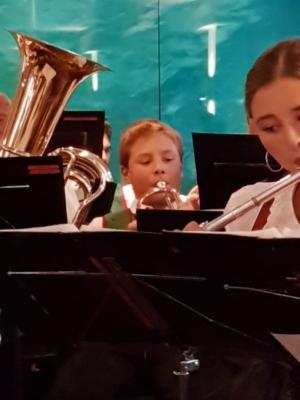 2018.10.20 Flottenfest der Blasmusik_23