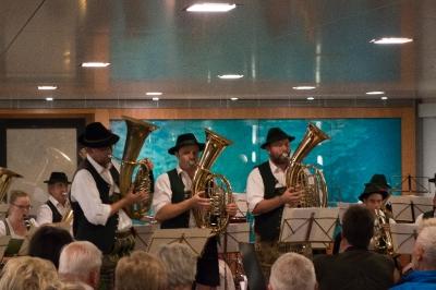 2018.10.20 Flottenfest der Blasmusik_2