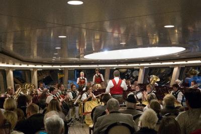 2018.10.20 Flottenfest der Blasmusik_3
