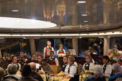 2018.10.20 Flottenfest der Blasmusik_5