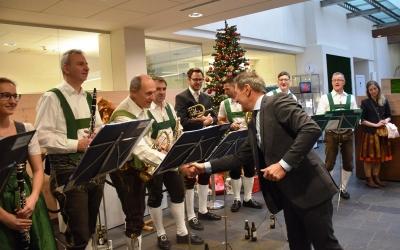 2018.12.31 Silvester in der Sparkasse Schwaz_3