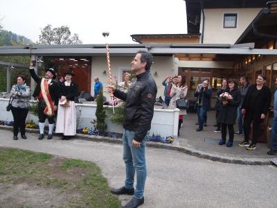 2019.04.13 50er Rudi Speckbacher_19